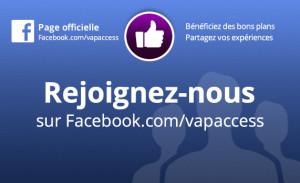 bloc-promo-facebook