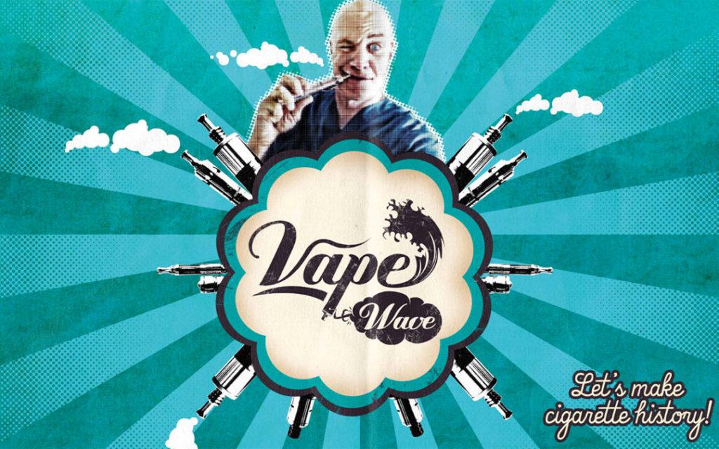 vape-wave-film-jan-kounen-fumeurs-1080x675