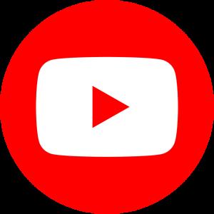 Vap Access sur Youtube